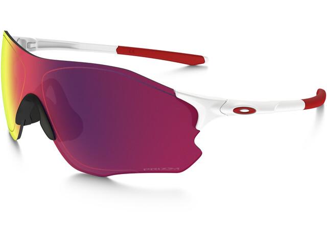 Oakley EVZero Path Cykelbriller hvid   Briller